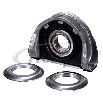 Neapco CN210661-1X CENTER BEARING