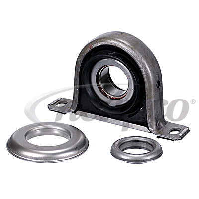 Neapco CN210866-1X Center Bearing