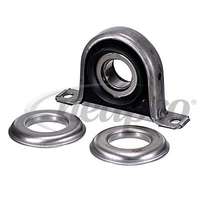 Neapco CN210873-1X Center Bearing
