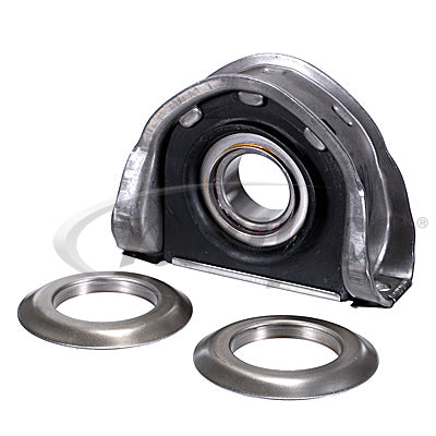 Neapco CN210875-1X Center Bearing