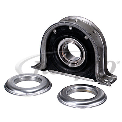 Neapco CN210881-1X Center Bearing