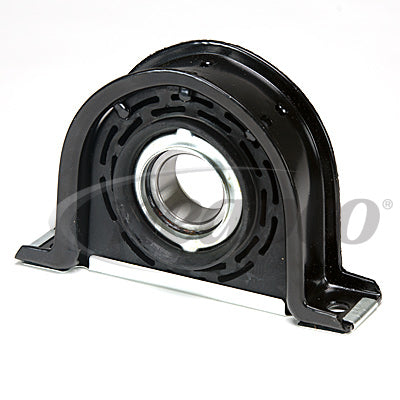 Neapco CN210969X CENTER BEARING