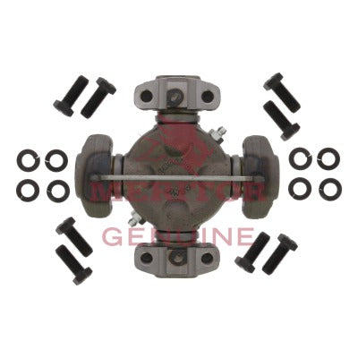 Meritor CP62N DWT U-Joint (Limited Quantities)