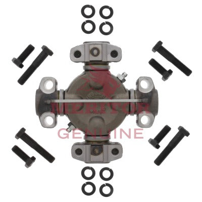 Meritor CP62N HB U-Joint (Limited Quantities)