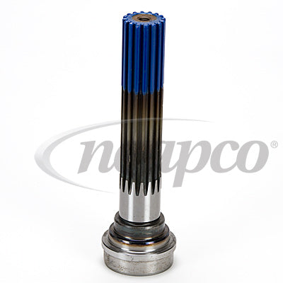 Neapco N2-53-471 Midship Tube Shaft