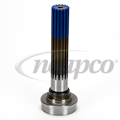 Neapco N2-53-501 Midship Tube Shaft
