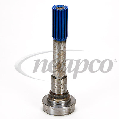 Neapco N2-53-691 Midship Tube Shaft