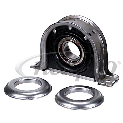 Neapco N210084-2X Center Bearing