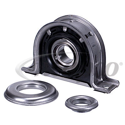 Neapco N210088-1X CENTER BEARING