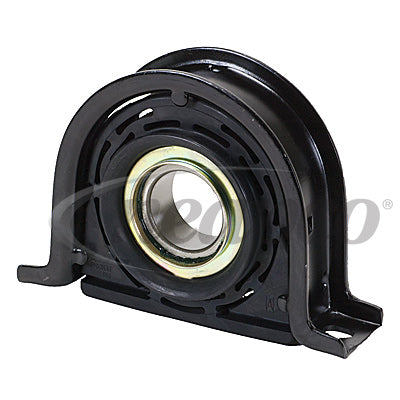 Neapco N210121-1XSA Center Bearing