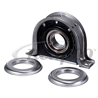 Neapco N210121-1X Center Bearing