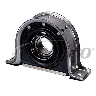 Neapco N210130-1X CENTER BEARING