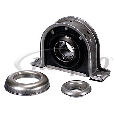 Neapco N210140-1X Center Bearing