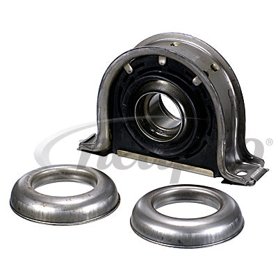 Neapco N210144-1X Center Bearing