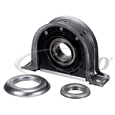 Neapco N210207-1X CENTER BEARING