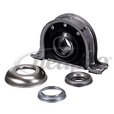 Neapco N210370-1X CENTER BEARING