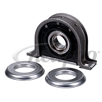 Neapco N210391-1X Center Bearing