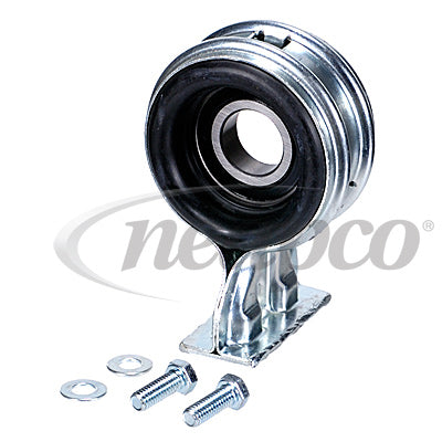 Neapco N210527X Center Bearing