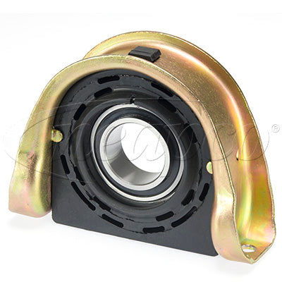 Neapco N210661-1XSA Center Bearing