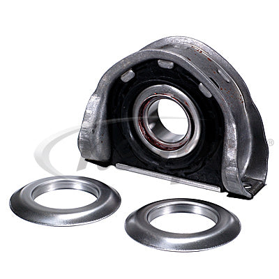 Neapco N210661-1X Center Bearing