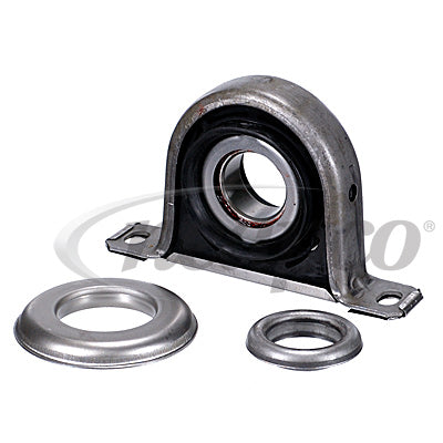 Neapco N210866-1X Center Bearing