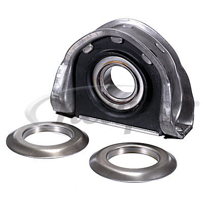 Neapco N210875-1X Center Bearing