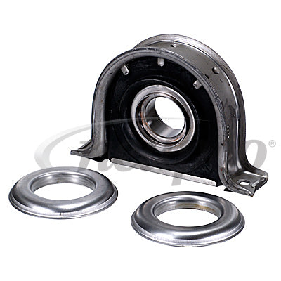 Neapco N210881-1X CENTER BEARING