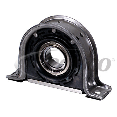 Neapco N210969X CENTER BEARING