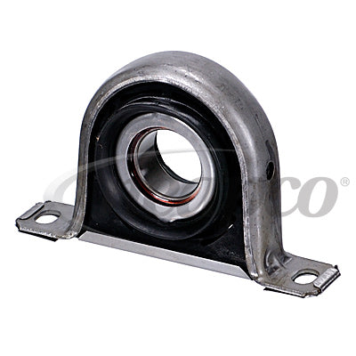 Neapco N211016X Center Bearing