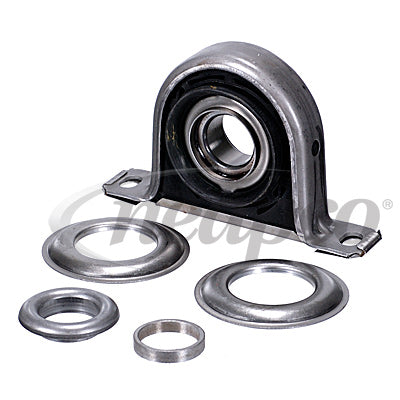 Neapco N211139X CENTER BEARING