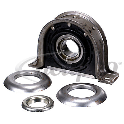 Neapco N211172-1X CENTER BEARING