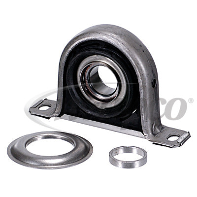 Neapco N211187X Center Bearing