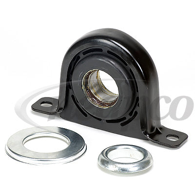 Neapco N211359X Center Bearing