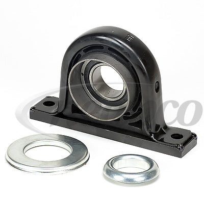 Neapco N211361-1X CENTER BEARING