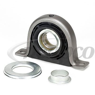 Neapco N211499X CENTER BEARING