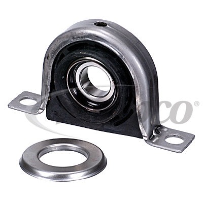 Neapco N211590-1X CENTER BEARING