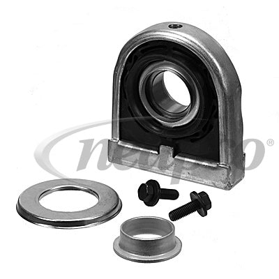 Neapco N211848-1X Center Bearing