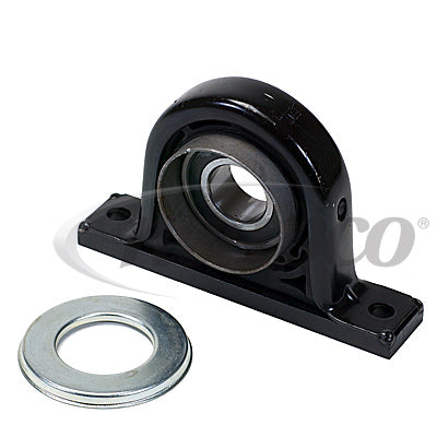 Neapco N211985X CENTER BEARING