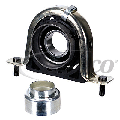 Neapco N212028-1X Center Bearing