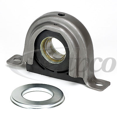 Neapco N212053-1X Center Bearing