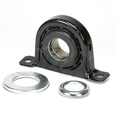 Neapco N212093-1X Center Bearing