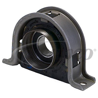 Neapco N212134-1X Center Bearing