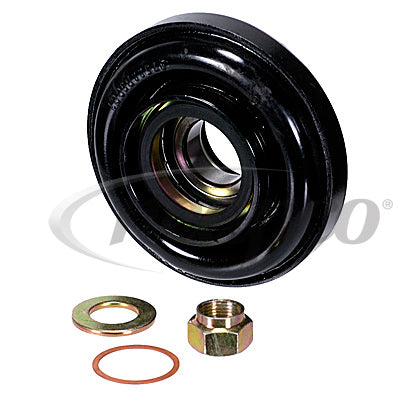 Neapco N212801 Center Bearing