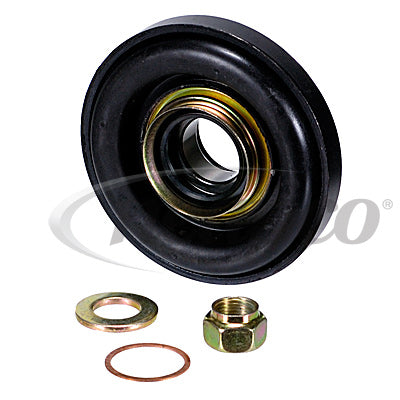 Neapco N212802 Center Bearing