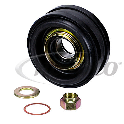 Neapco N212803 Center Bearing