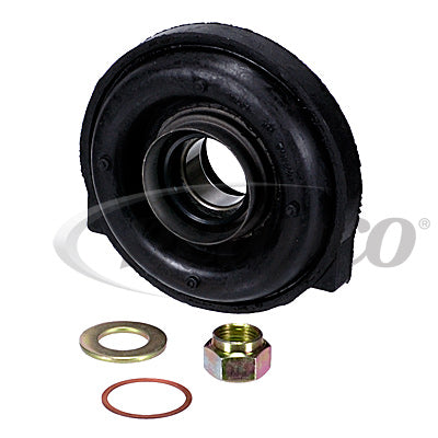 Neapco N212804 Center Bearing