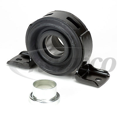 Neapco N213075 Center Bearing