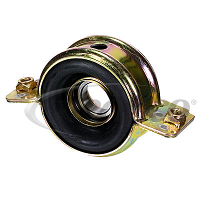 Neapco N213803 Center Bearing
