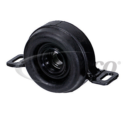 Neapco N214201 Center Bearing