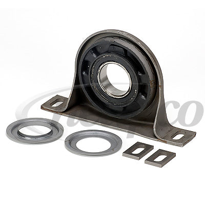 Neapco N214734 Center Bearing